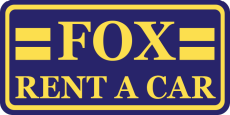 Fox Rent A Car Deals - Get up to 7% off