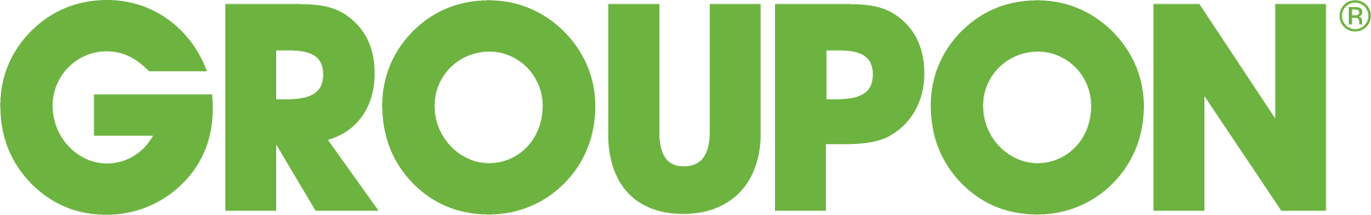 R100 off your first Groupon - Use code WELCOME at checkout