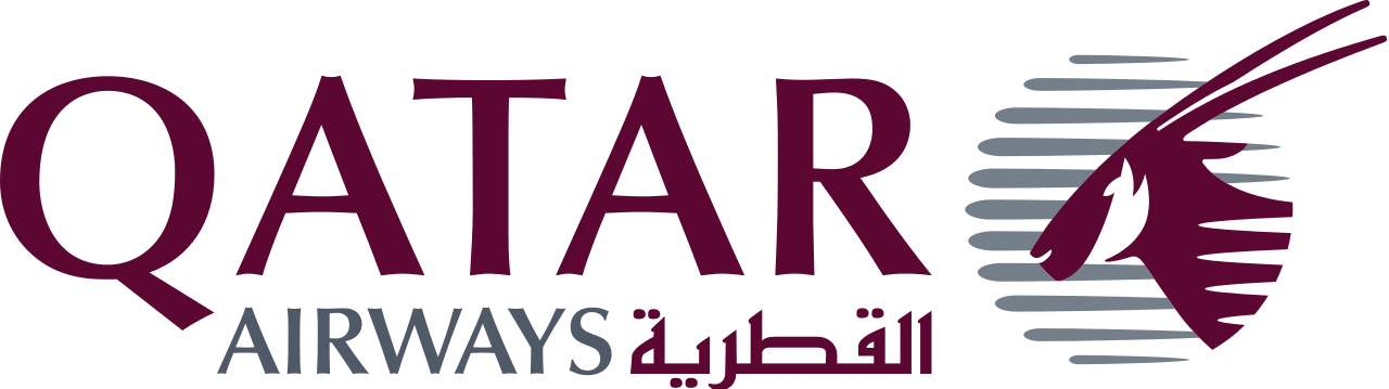 Check in online and save 10% at Qatar Duty Free
