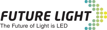 Sign up for FutureLight's newsletter and get 5% off*