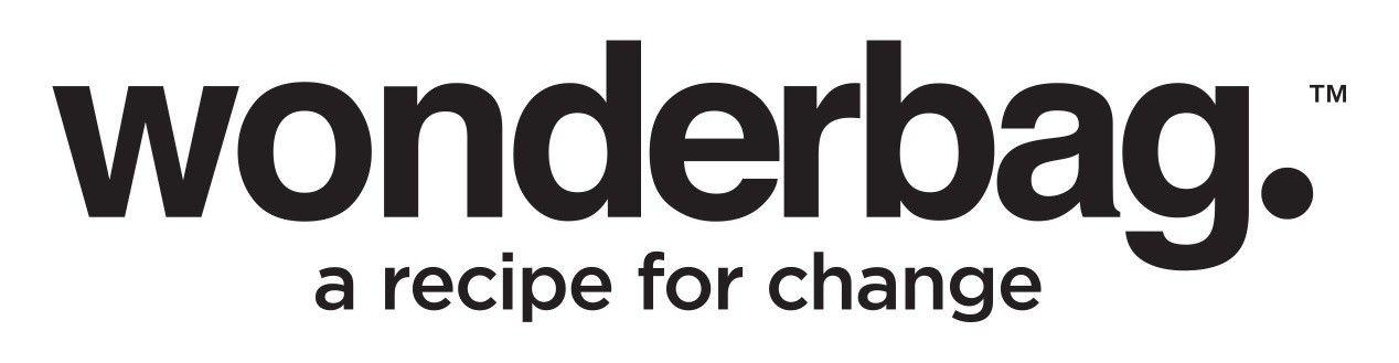 WonderBag Value Bundles - Buy one, get one free