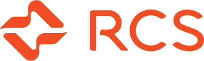 Store Card Deal: Apply for an RCS Card