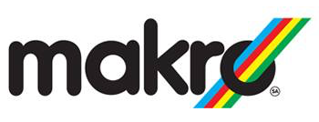 Store Card Deal: Apply for a Makro Card
