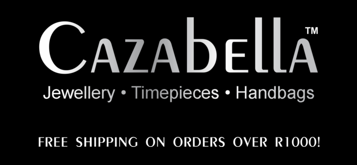 Free Shipping on orders over R1000