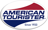 Sign up for  American Tourister newsletter and get 15% coupon