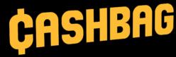 cropped-cashbag_logo_hi-res-2.png