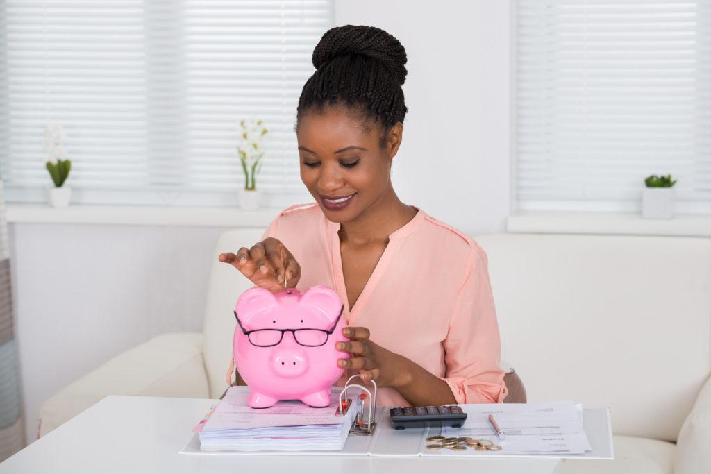 CashBag PayDay Q1